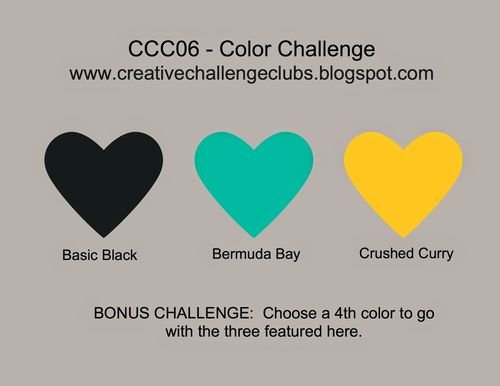 CCC06-001